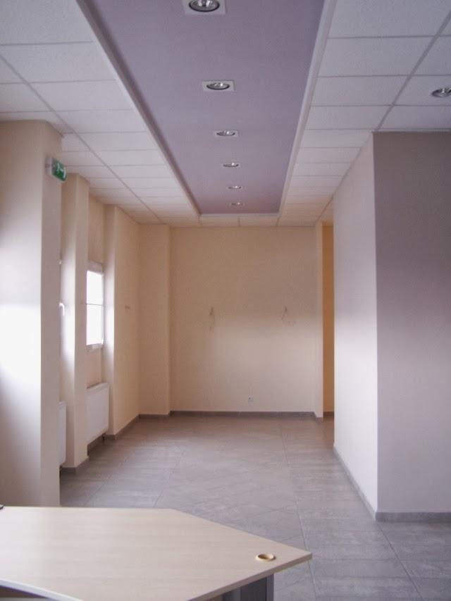 Pomieszczenia-biurowe-sufity-kombinowane