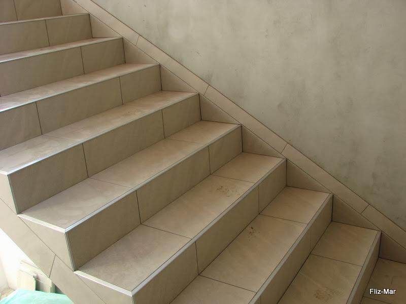 okute-schody-1