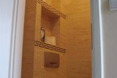 Scianka-z-WC