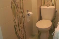 płytki-WC